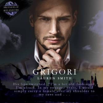 Grigori Teaser 1